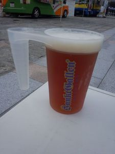 1208_a-nationIPA.jpg
